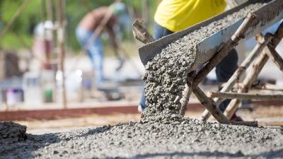 Hazır Beton Nedir? Nasıl Üretilir?